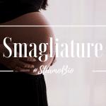 evitare smagliature in gravidanza
