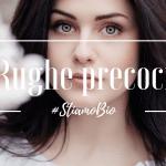 Rughe precoci - DoubleB