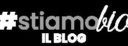 logo-StiamoBIO_Blog_HOME